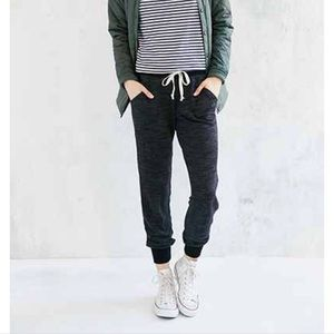 Urban Outfitters, jogger, XS
